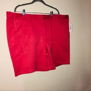 Other - Mens Shorts Size 44